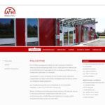 ATH Brandschutz mbH