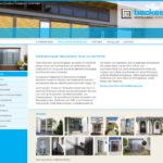 Backes Metallbau GmbH