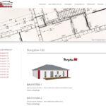 Keßeler Bau GmbH